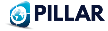 Pillar Nursing Placements